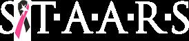 STAARS Memphis - logo